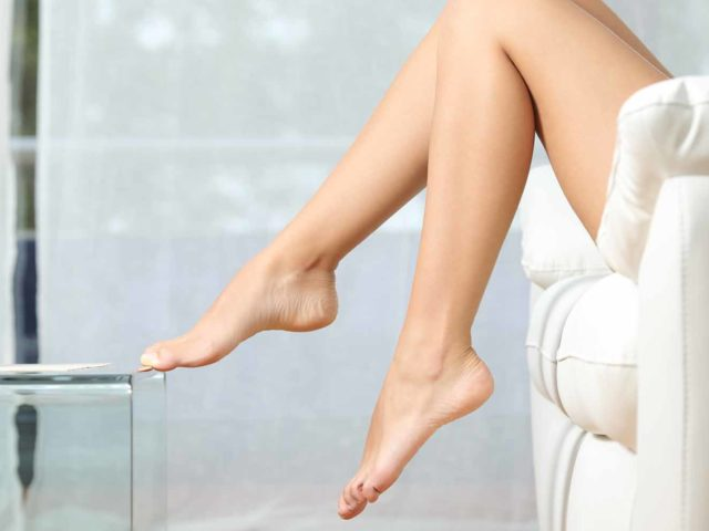 /wp-content/uploads/2017/10/laser-hair-removal-640x480.jpg