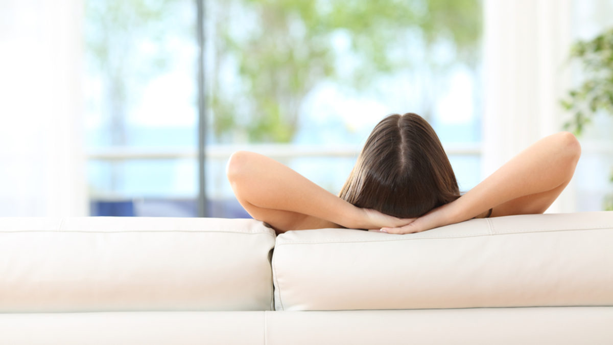relaxing-on-couch-1200x675.jpg